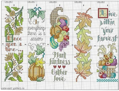 131 Best Images About Cross Stitch