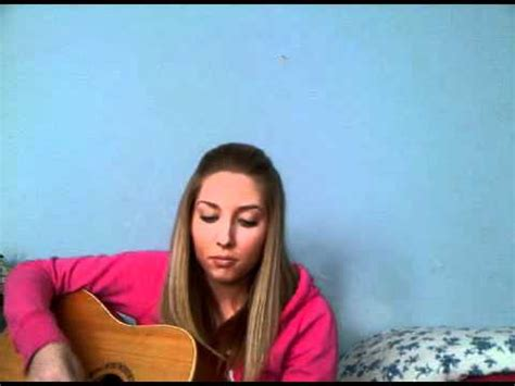 Once a Cheater, Always a Cheater (original song) - YouTube