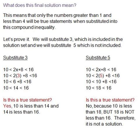 solving linear inequalities word problems exles ixl