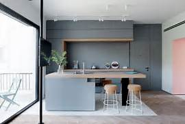 Gallery Of Cheap Apartments Tel Aviv Idea Ideas For Apartments 30 Amazing Apartment Interior Design Ideas