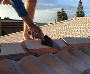 Costo rifacimento tetto al mq: struttura in legno acciaio
