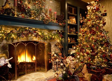 Download Latest Christmas Wallpaper Free