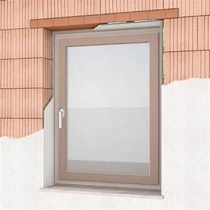 Fensterrahmen Abdichten Innen : fensterlaibung innen d mmen ratgeber zum d mmen der ~ Lizthompson.info Haus und Dekorationen