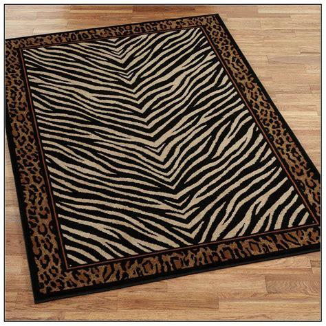zebra floor ls codeartmedia com zebra rug 8x10 grey zebra indoor outdoor rug k0173 ls plus