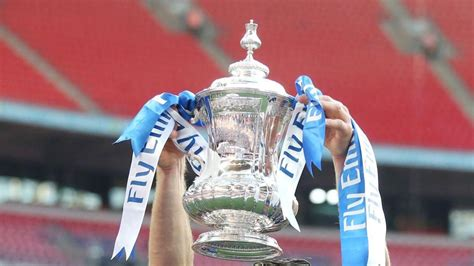 How to watch Man City vs Watford: live stream the FA Cup ...