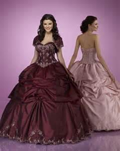 burgundy wedding dresses gorgeous wedding dress gorgeous burgundy wedding dresses
