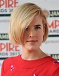 Agyness Deyn Hairstyles - PoPular Haircuts