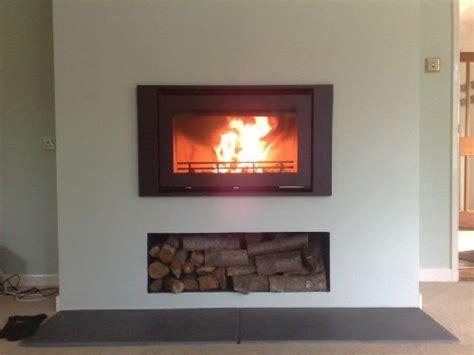 suffolk stove installations wood burning stove company