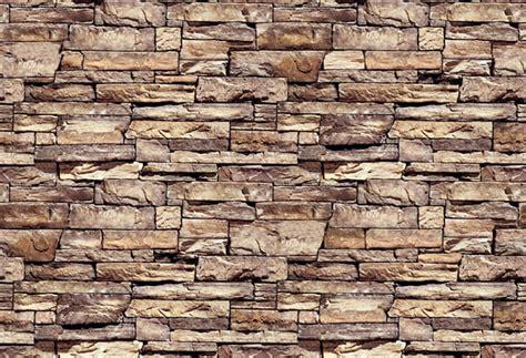 wood veneer wall texture jpg veneer rock 1152