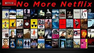 FREE MOVIES ONLINE (no more NETFLIX) - YouTube