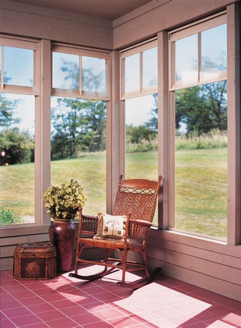 17 Best Images About Vertical 4track Windows On Pinterest. Pictures Of French Country Decorating. Wrought Iron Dining Room Chairs. Beach Coastal Decor. Genuine Leather Dining Room Chairs. Small Laundry Room Storage Ideas. Mirrored Wall Decor. Camo Bedroom Decor. Cool Things To Have In Your Room