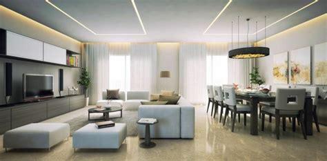 led streifen deckenbeleuchtung led streifen zieren die decke des wohnzimmers wohnzimmer beleuchtung led