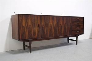 Dressoir Vintage Tweedehands – Msnoel.com
