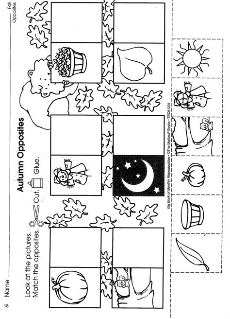 opposites activities for preschoolers 17 best images about opposites theme on crafts 845