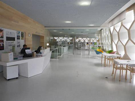bureau culturel 钁e d accueil centre culturel communautaire des cordeliers