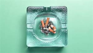 FDA Launches a New Anti-Cigarette Initiative