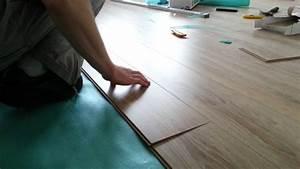 Ikea Laminat Tundra : ikea laminate flooring ~ Yasmunasinghe.com Haus und Dekorationen