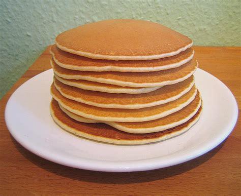 american pancakes rezept mit bild arthurdent42 chefkoch de