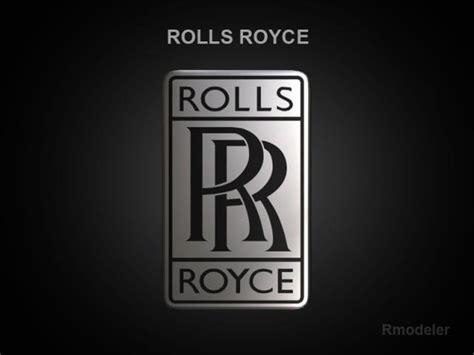 rolls royce logo wallpaper pin by rohan shopsocially on testing pinterest 3d logo