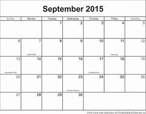 monthly calendar archives printable blank calendarorg With window calendar template