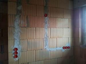 Elektrik Selber Verlegen : elektroinstallation selber machen meine praxistipps ~ Lizthompson.info Haus und Dekorationen