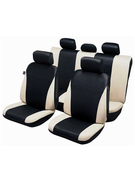 housse si鑒e voiture universelle housse si 232 ge de 28 images housse clio 2 phase 2 28 images housses de si 232 ge 1 3 2 3 pour renault clio iv 4 146 housse universelle