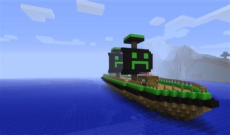 Boat Plans Minecraft by Minecraft House Boat 28 Images Japanese Pt Boat