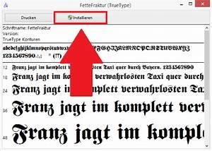 altdeutsche schrift in word einstellen so gehts chip With altdeutsche schrift word