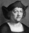 Christopher Columbus Facts and Information