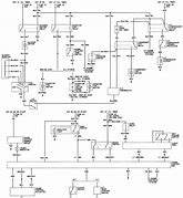 98 honda civic radio wire diagram hd wallpapers radio wiring diagram honda civic 1998 wallpaper  radio wiring diagram honda civic 1998