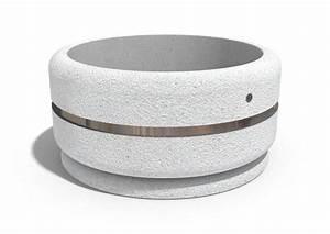 Pflanzkübel Eckig Beton : nett pflanzk bel eckig beton galerie die kinderzimmer design ideen ~ Sanjose-hotels-ca.com Haus und Dekorationen