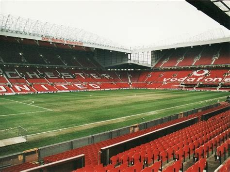 Post Match Thread: Manchester United 0-1 Arsenal | EPL ...