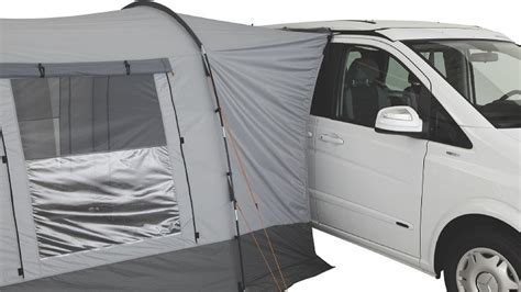 Easy Camp Sebring 200 Motorhome Awning By Easy Camp For £