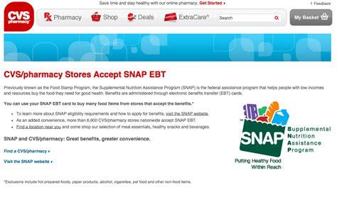 Similiar Walmart EBT Food Stamp Card Keywords