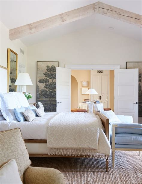 694 Best Images About Farmhouse Bedrooms On Pinterest