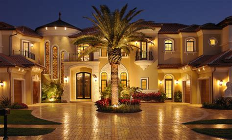 Dream House  Architecture & Interior Design