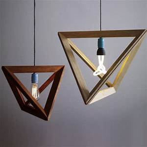 Modern concept wood pendant lighting contemporary new york by phoenix