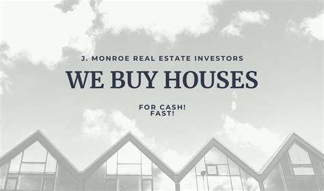 real estate investor business cards noupe