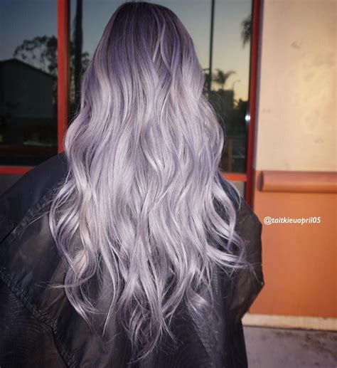 Pinterest Bellaxlovee ☾ Hair In 2019