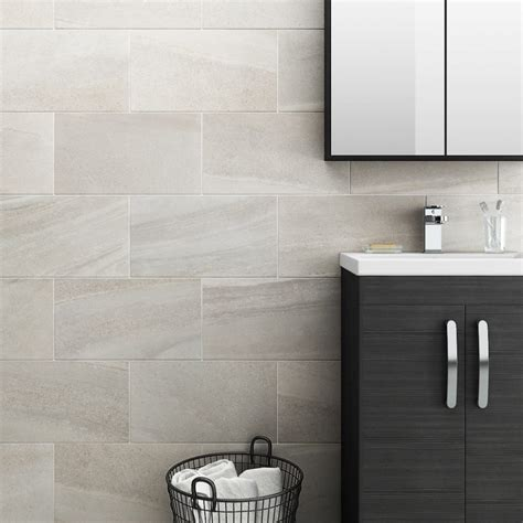 bathroom wall tile ideas for small bathrooms bathroom small bathroom tiles outstanding picture design tile 100 outstanding small bathroom
