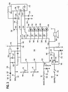 kelsey brake controller wiring diagram imageresizertoolcom With controller usb wiring diagram besides gamecube controller wiring