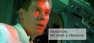kevin in apollo 13 - Kevin Bacon Photo (1298073) - Fanpop