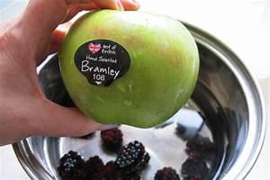 UK's acclaimed Bramley apple wins EU 'traditional ...