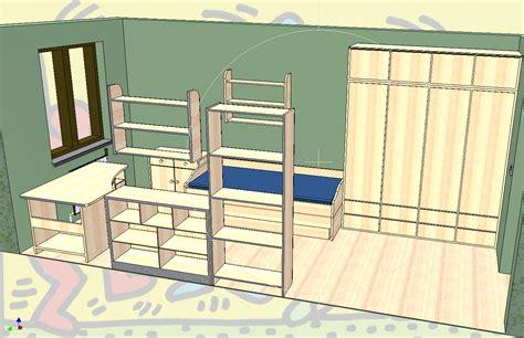 Ankleidezimmer Gestalten Beispiele by Ankleidezimmer Gestalten Beispiele Ankleidezimmer Ideen
