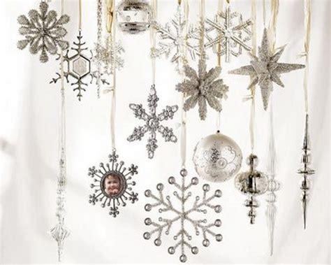 white christmas ideas white christmas decorating ideas