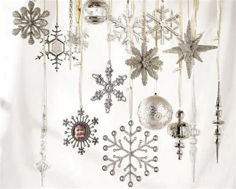 White Christmas Decorating Ideas  Family Holidayt. Christmas Ideas For Kitchen. Christmas Tree Decorations Dunelm. Christmas Decoration Ideas Recycled Materials. Christmas Decorations For Your Business. Christmas Decorations Buy Online Canada. Christmas Ornaments Clear Balls Ideas. Walmart Christmas Decorations Coupons. Christmas Light Decorations For Windows