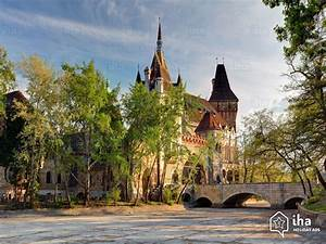 Homes For Rent By Owners Budapest Rentals In A Studio Flat For Your Vacations With Iha