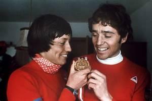 Rosi Mittermaier Adresse : gold rosi mittermaier olympia soll wie 1976 in innsbruck ~ Lizthompson.info Haus und Dekorationen