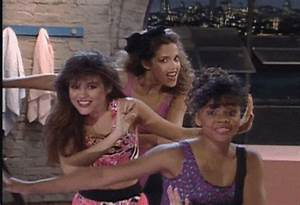 Saved By The Bell GIF - Find & Share on GIPHY