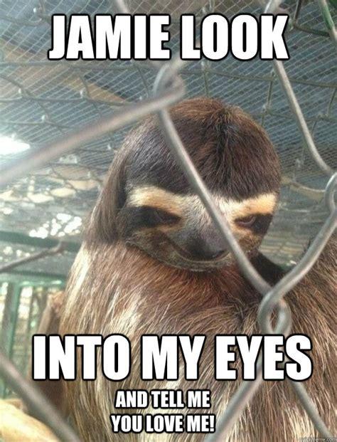 Dragon Sloth Meme - do you like dragons memes